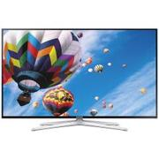 Samsung UE48H6400  и другие модели ТВ