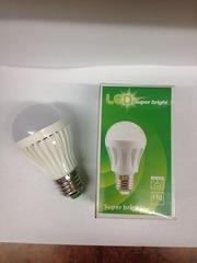 продам лампы светодиодные