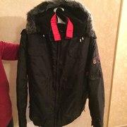 Купить Мужскую Куртку В Одессе