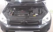 на Тойота RAV 4,  доставка по регионам Украины,  оплата при получении