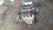 Двигатель деу ланос сенс 1.5