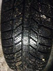 Зимние шины Evergreen EW62 215/60 R16