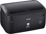 Продам Лазерный принтер Canon