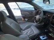 Hyundai Sonata 2.7 full options