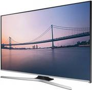 продам телевизор Samsung UE32J5500,  Full HD,  Smart TV,  Wi-Fi