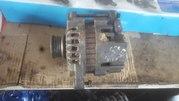 генератор на Daewoo Lanos