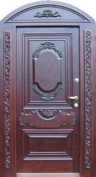 Двери бронированные от компании Онбуд