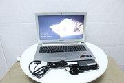 Срочно продам мощный ноутбук LENOVO Z51-70