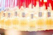Элитная и нишевая парфюмерия