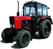 «ТМ АГРОМАСТЕР» продажа запчастей к сельхоз технике