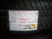 Летние  Continental  235/60 R16