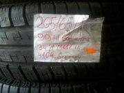 Продам резину Continental 205/65 R16C