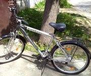 Продам велосипед Ardis Santana