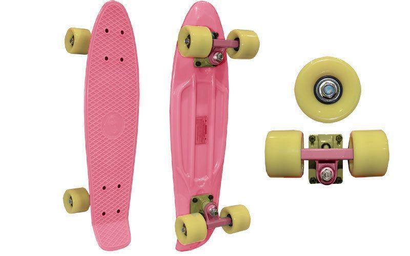 картинки на телефон скейт