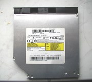 Acer Aspire 5538G-313G32Mn. (по запчастям)