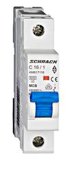 Электротехническая продукция Schrack Technik GmbH Австрия