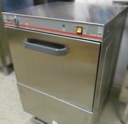 Продам бу посудомойку Fagor FI-64B