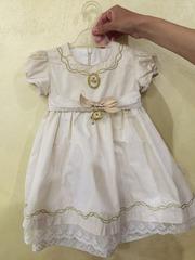 Продам платье не подошло