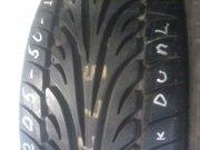 Летние шины Dunlop 205/50 R15