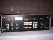 Радиоприёмник EKD 500