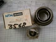Подшипник выжимной (NTN) Mazda 323