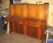 Продам пианино Украина,  100 грн.