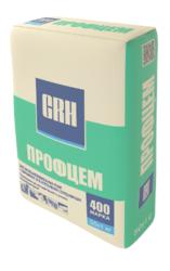 Цемент Сульфатостойкий шлакопортландцемент ССШПЦ-400 в таре и навал