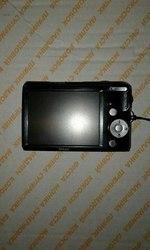 продам фотоаппарат NIKON COOLPIX L 20