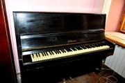 продам пианино 500 грн