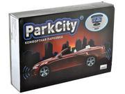 Продажа,  установка парктроника Parkcity в авто Одесса