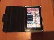 HTC Flyer 16G