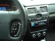 Управление магнитолой на руле (Одесса,  Черёмушки)