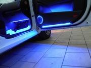 Вежливый свет в салон авто купить,  установить в Одессе,  Черёмушки