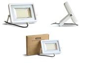 Современное светодиодное освещение и оборудование торговой марки VIDEX