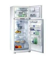 Продам холодильник Вирлпул