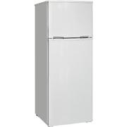 куплю холодильники морозильники лари витрины любые в любом состоянии
