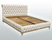 Кровать 2-хспальная ортопедическая купить в Одессе