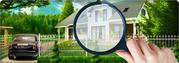 Оценка недвижимости Одесса быстро и приятно