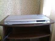 Продам DVD плеер Pioneer DV-585A-S