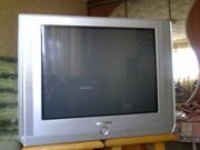 Продам ТВ Samsung CS-25M20RQQ 25