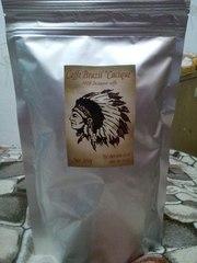 Кофе растворимый ) (якобс отдыхает) 300грамм 130 грн.