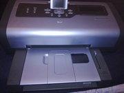 Принтер струйный (фото)
