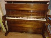продам фортепиано Петроф