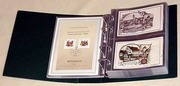 Открытки советские и иностранные (распродажа коллекции)