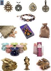Эзотерические товары. Сувениры.