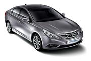 Трансмиссия на все модели Hyundai