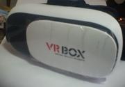 VR BOX (без пульта)