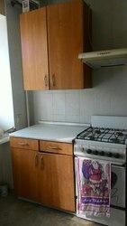 Продам кухню