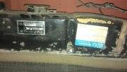 новый радиатор система охлаждения двигаетля для крана Hitashi kn 303-3