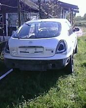 На запчасти Тойота Королла 1998 г